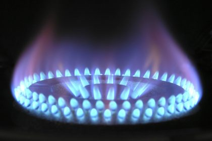 NextGen Property Mgmt warning to our tenants and customers about the dangers of using a gas heater