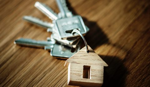 Rent your property quicker