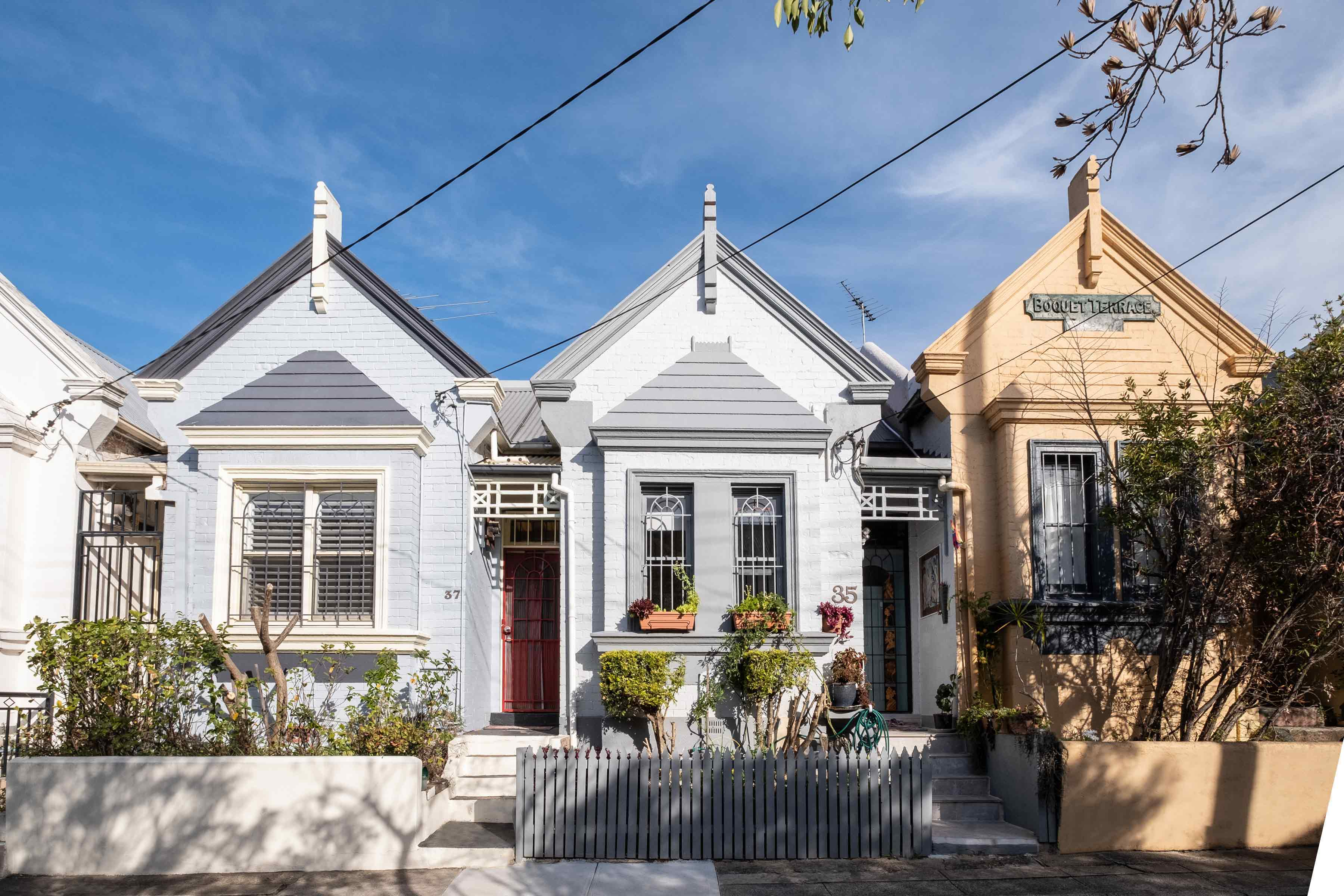 Marrickville Property Manager