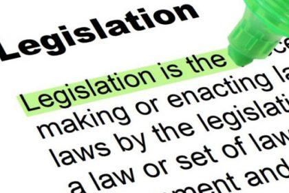 NSW Residential Tenancy Amendments